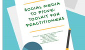 SOCIAL MEDIA TO P/CVE: TOOLKIT FOR PRACTITIONERS